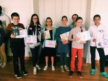 2017-05-14slotfeest-Leeuwse_Kinder-en_Jeugdjury_03