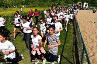 2017-05-16-scholenveldloop (56)