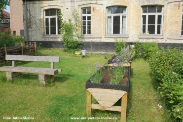 2017-05-17-jan-Ruusbroec-schooltuin_01