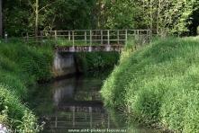 2017-05-17-werken_Zuunbeek (14)