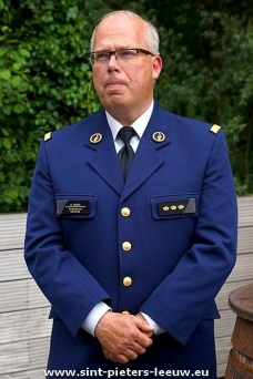 2017-05-19-Lentehappening_PZ (17)_Korpschef_Marc-Crispel