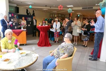 2017-05-21-20 jaar serviceflats VAN PARYS (8)