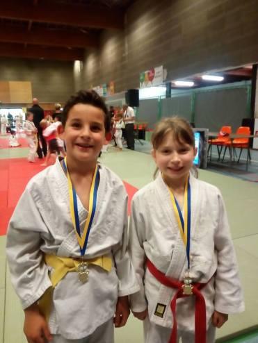 2017-05-21-judo-meise_01