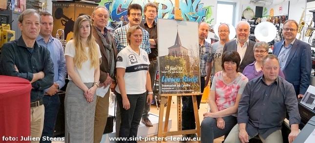 2017-05-22-persvoorstelling-Leeuw-Rinkt_01