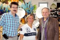 2017-05-22-persvoorstelling-Leeuw-Rinkt_04