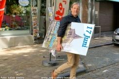 2017-05-22-persvoorstelling-Leeuw-Rinkt_05
