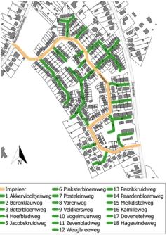 2017-05-22-straatnaamwijziging-Impeleer