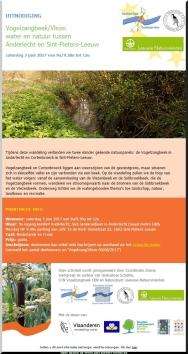2017-06-01-inschrijven_water_en_natuur_tussen_Anderlecht_en_Sint-Pieters-Leeuw