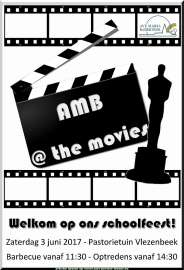 2017-06-03-addiche_AMB_the-movies