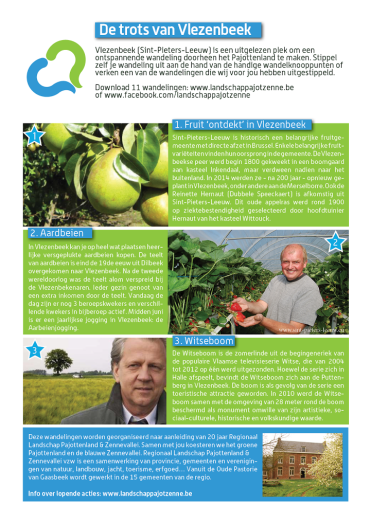2017-06-09-flyer-fruitig-vlezenbeek_01