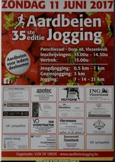 2017-06-11-affiche-aardbeienjogging