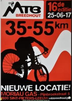 2017-06-25-affiche_16deMTB-breedhout