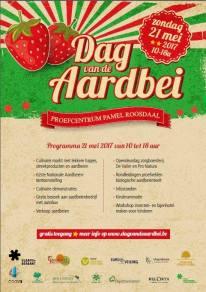 -affiche2017-05-11-dag-van-de-aardbei-2017