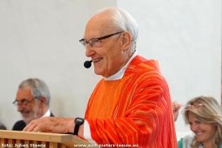 2016-06-25-afscheidsviering-pastoor-Sus (15)