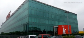 2017-04-00-coca-gebouw-Anderlecht
