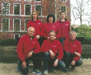 2017-06-00-archieffoto_bestuur-joggingclub-Leeuwerik