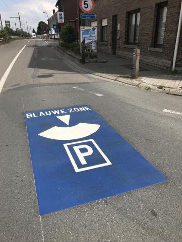 2017-06-01-blauwe-zone-wegmarkeringen_01b
