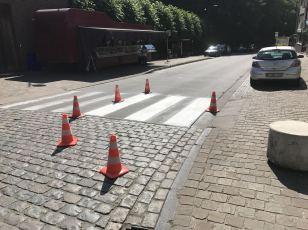 2017-06-01-blauwe-zone-wegmarkeringen_03