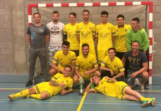 2017-06-07-zaalvoetbal-beker-Bouyaka