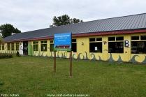 2017-06-08-Don-Bosco_SPL_school-blokB