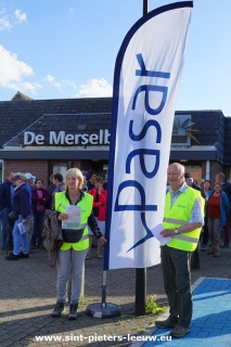 2017-06-09-1ste-zomerwandeling-Pasar_Fruitig-Vlezenbeek_08