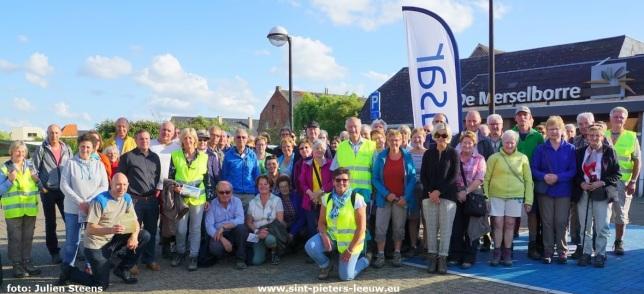 2017-06-09-1ste-zomerwandeling-Pasar_Fruitig-Vlezenbeek_10