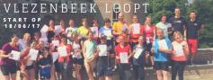 2017-06-14-vlezenbeek-loopt-zomer