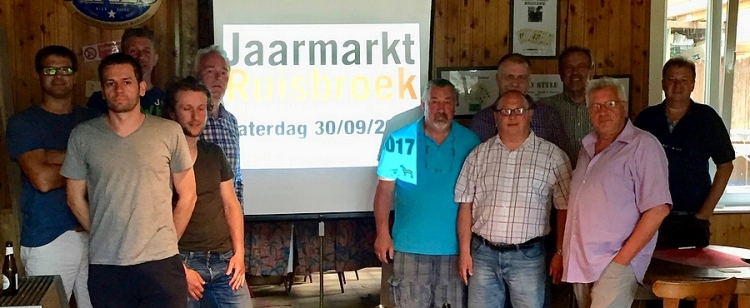2017-06-14-voorbereiding-jaarmarkt_Ruisbroek
