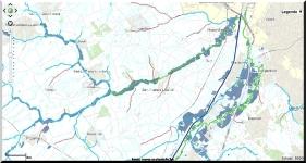 2017-06-15-overstromingsgevoelige-gebieden-2017