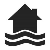 2017-06-15-overstromingsgevoelige-gebieden