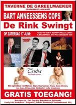 2017-06-17-affiche_Gareelmaeker-Rink-Swingt
