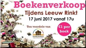 2017-06-17-flyer-boekenverkoop