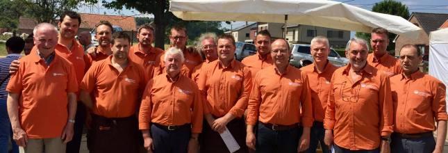 2017-06-18-landelijke-gilde-Vlezenbeek_01