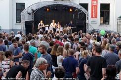 2017-06-18_10de-Leeuw-Rinkt_51