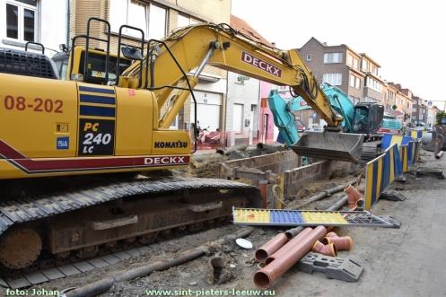 2017-06-20-infomoment-Ruisbroek-wegenwerken_fase2en3_05