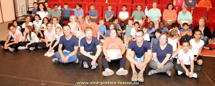 2017-06-23-Tartaar-en-Sint-Stevensschool_01