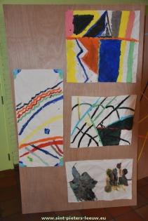 2017-06-23-Tartaar-en-Sint-Stevensschool_02