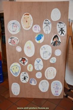 2017-06-23-Tartaar-en-Sint-Stevensschool_03