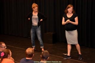 2017-06-23-Tartaar-en-Sint-Stevensschool_05