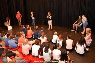 2017-06-23-Tartaar-en-Sint-Stevensschool_06