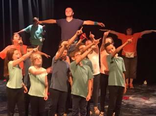 2017-06-23-Tartaar-en-Sint-Stevensschool_10