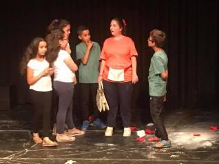 2017-06-23-Tartaar-en-Sint-Stevensschool_13