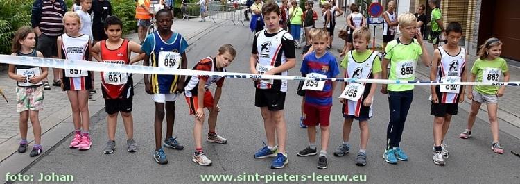 2017-06-24_34ste-Leeuwerikloop 501