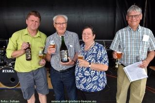 2017-06-25-Pater-Sus_Suske-bier (14)