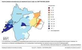 2017-06-27-welvaartsindex-per-wijk-Sint-Pieters-Leeuw