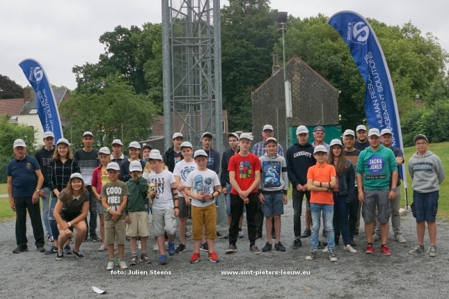 2017-06-28-13e-jeugdnamiddag_02