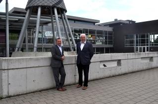 2017-06-28-uitbreiding Den Top - Lucien Wauters en Gunther Coppens