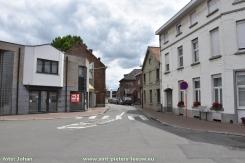 2017-06-29-De-Rink_Ballestraat_01