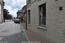 2017-06-29-De-Rink_Ballestraat_02