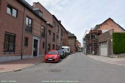 2017-06-29-De-Rink_Ballestraat_04